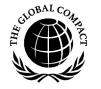 Глобальная инициатива ООН