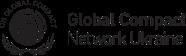 Глобальна ініціатива ООН